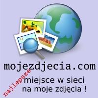 Mojezjecia.com